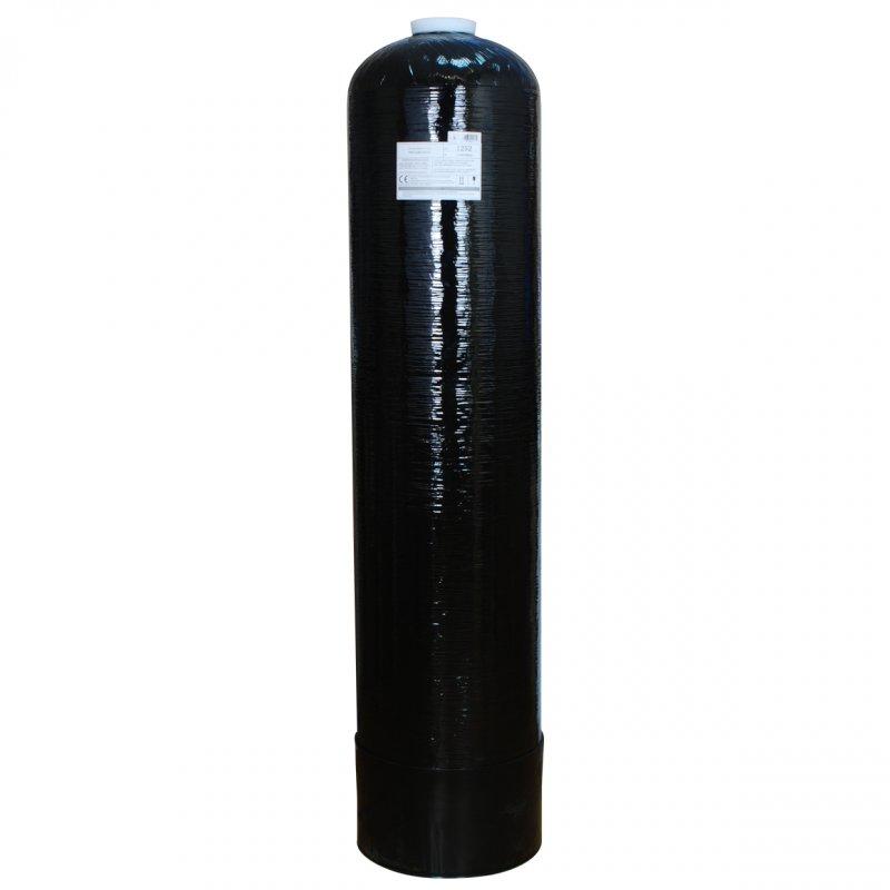 Купить Колонна FRP 10х54 Black