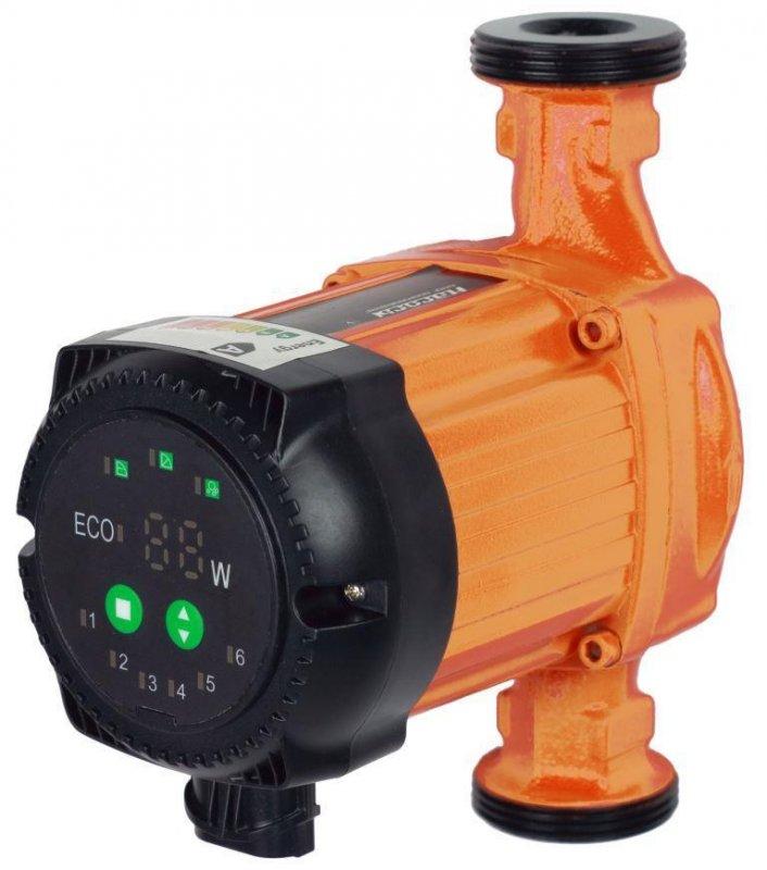 Купить Насосы плюс оборудование BPS 25-6SM-180 Ecomax - Насос циркуляционный