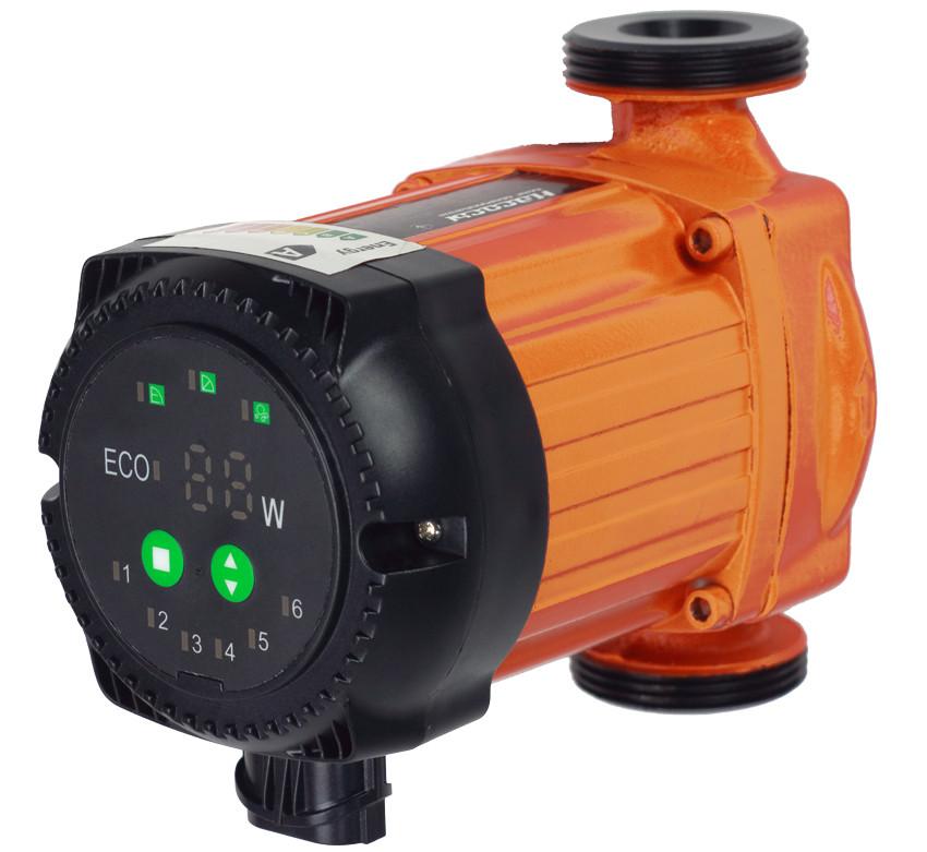 Купить Насосы плюс оборудование BPS 25-6SM-130 Ecomax - Насос циркуляционный