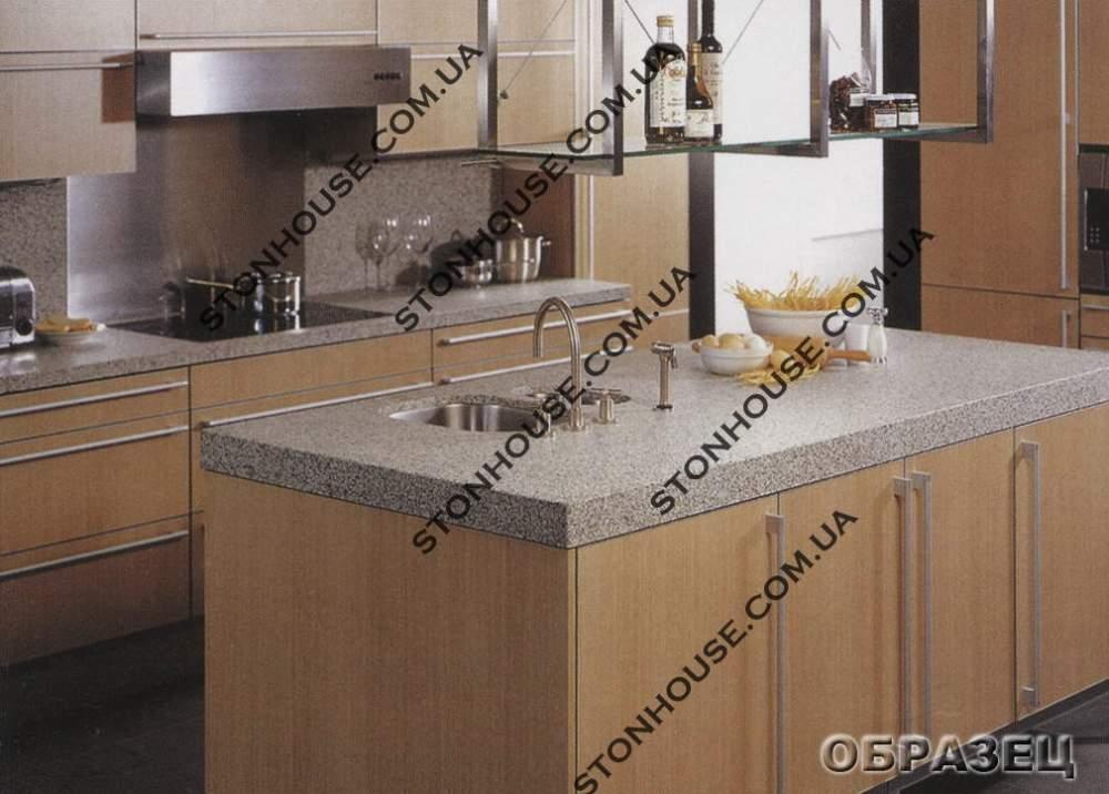Натуральный камень гранит и мрамор оникс  04