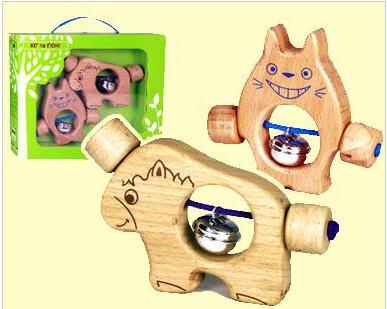 价格木头玩具 在 世界市场
