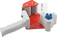 Оборудование для клейкой ленты