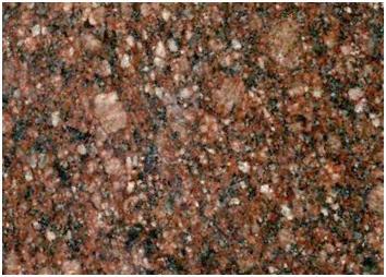 Granit Tokovsky Carpazi GR7