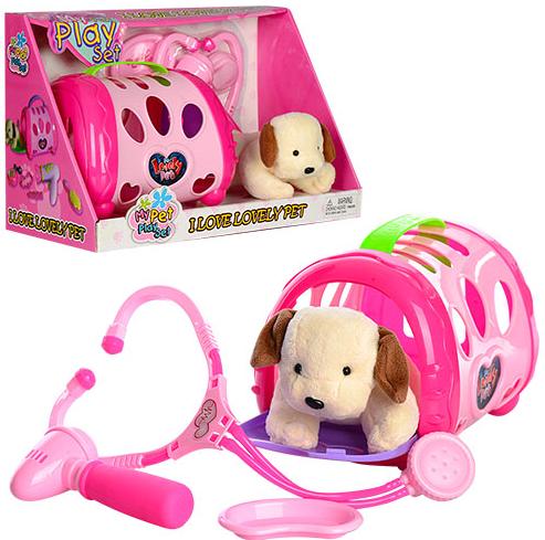 Купити Іграшки дитячі