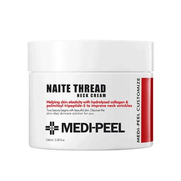 Купить Функциональный крем MEDI-PEEL Naite Thread Neck Cream