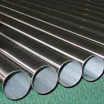 Buy Pipe heat resisting XH35BT
