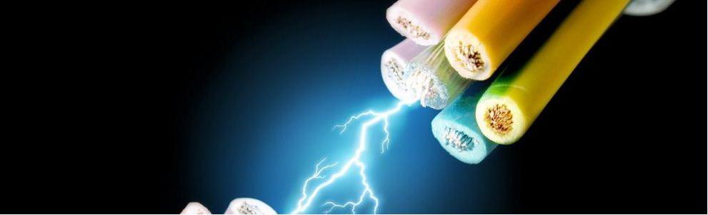 Купить Изделия кабельные, Кабели ПРППМ, кабели ТРП, Кабели силовые АВВГ, Провода установочные АПВ1, АППВ, ПВ3, АВВГ
