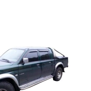 Купить Пороги автомобильные, подножка, продажа, поставка