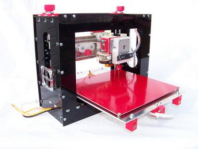 Buy ZD printer (Three-dimensional G1 printer)