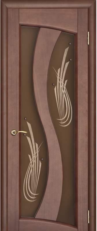 Двери внутренние межкомнатные белорусские - «Капри», «Престиж», «Трояна», «Милано»