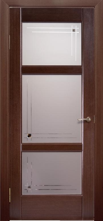 Двери межкомнатные деревянные - Деревообработка, Стендор «Рафаэль», «Ричaрд», «Людoвик I», «Гeнри», «Гауди», «Конрад»