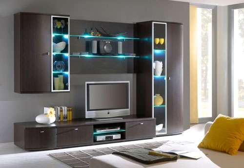 Buy Production of cabinet furniture of any complexity. With free shipping across the Crimea!