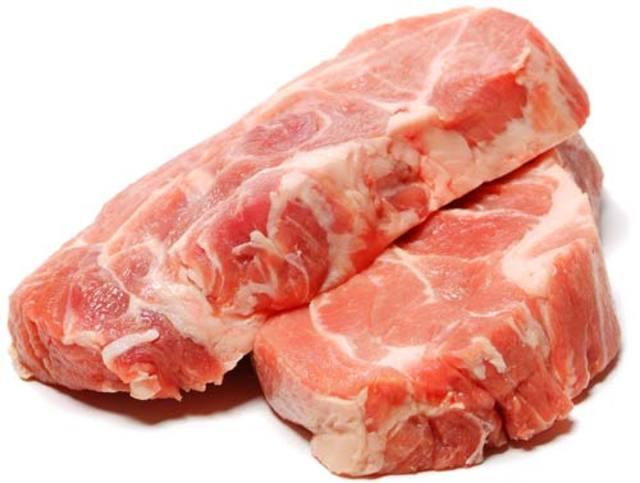 Купить Свинина товарная породы мангал