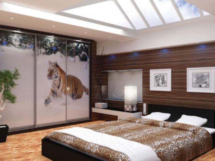 мебель для спальни шкаф купе под заказ купить киев купить в киеве