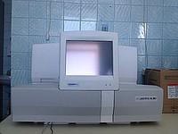 Купить Гематологический анализатор HORIBA ABX Pentra 80 XL 2008г, анализатор гематологический, купить гематологический анализатор
