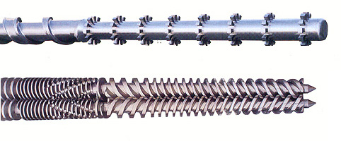 Buy Industrial equipment, Chernihiv