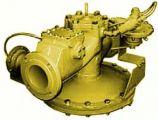 Купить Оборудование газорегуляторное | Регулятор давления газа с большой пропускной способностью РДГ