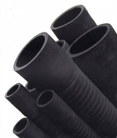 Купить Рукава резиновые, рукав резиновый ВТ-20мм