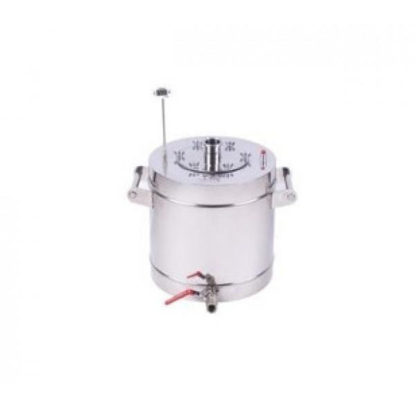 Купить Перегонный куб Стандарт 21 л Дистиллятор