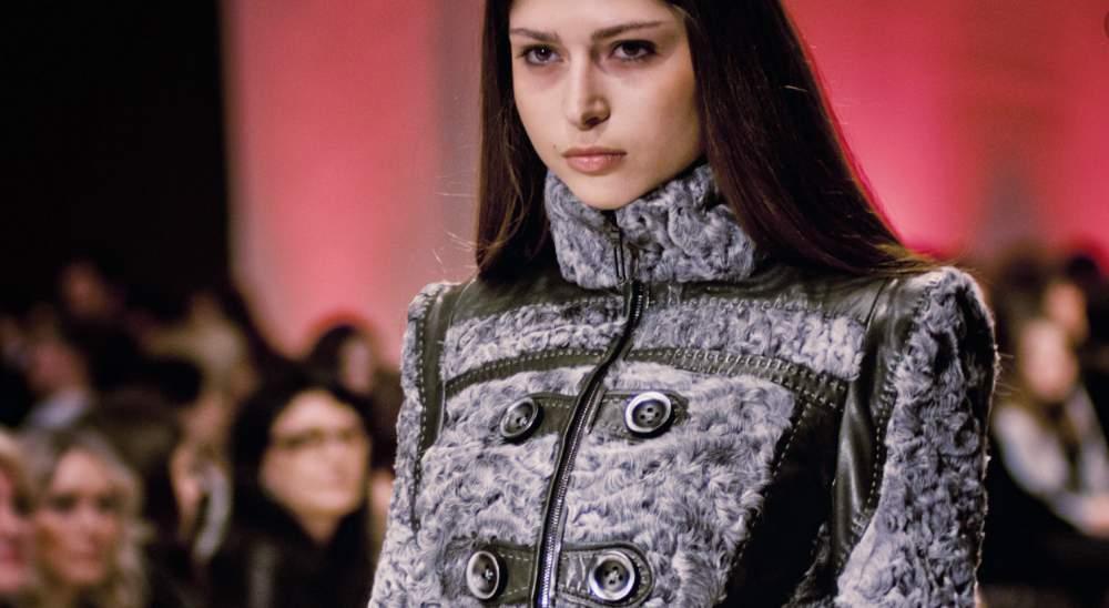 400ac3ccc Одежда женская, заказать брендовую одежду Львов купить в Львове