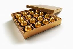 Buy Food additive gold leaf