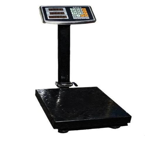 Купить Торговые весы 200 кг (30*40)