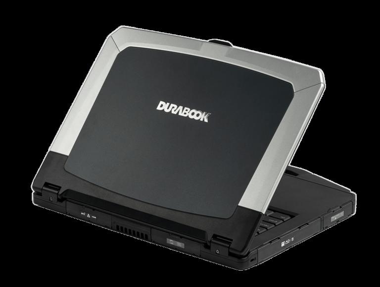 Купить Захищений ноутбук S15AB Basic