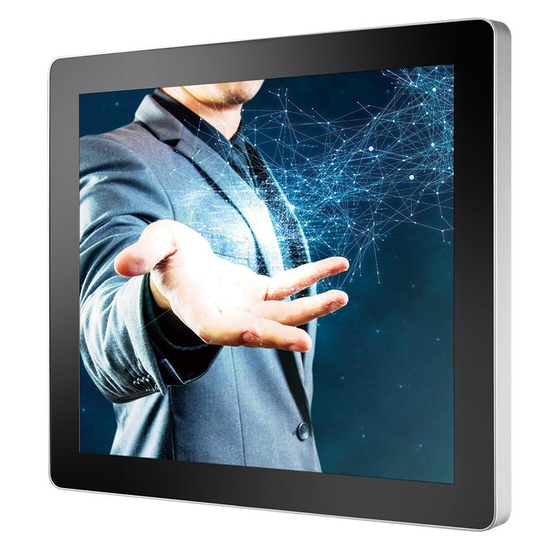 Купить Промисловий монітор MTD-6015