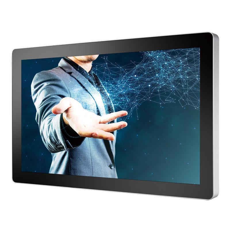 Купить Промисловий монітор MTD-6021