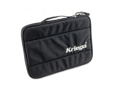 "Купить Чехол для планшета Kriega Kube Tablet 10""'"