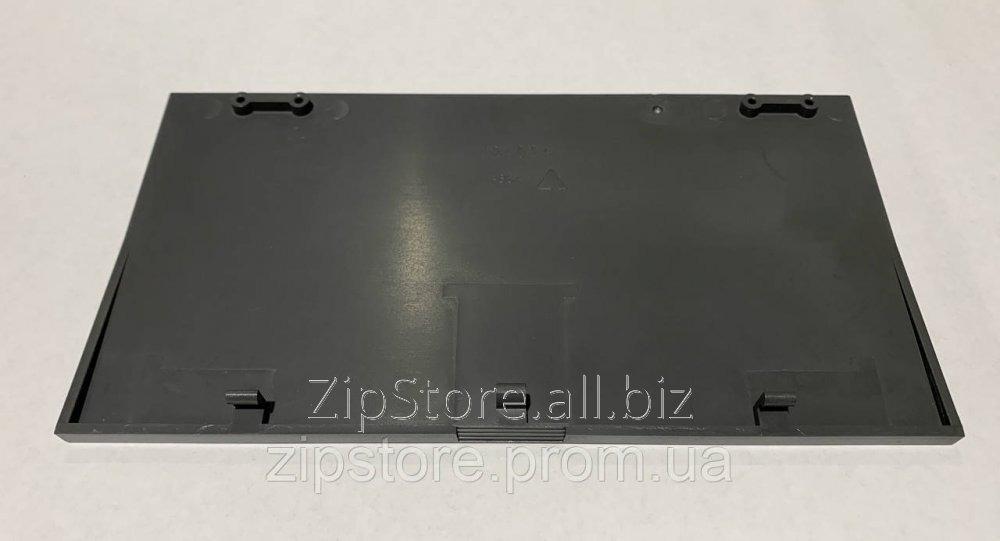Купить Боковая крышка принтера Mettler Toledo Tiger P 71149515