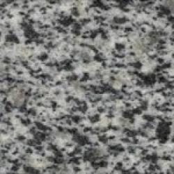 Купить Гранитная плита (светло-серый) ООО Шершня