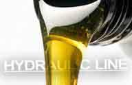 Купить Гидравлические масла