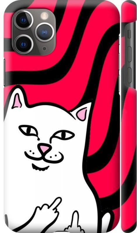 Купить Чехол для телефона Ripndip Pink Line Logo, чехол для Samsung, Apple iPhone, Xiaomi, Honor, Huawei и других