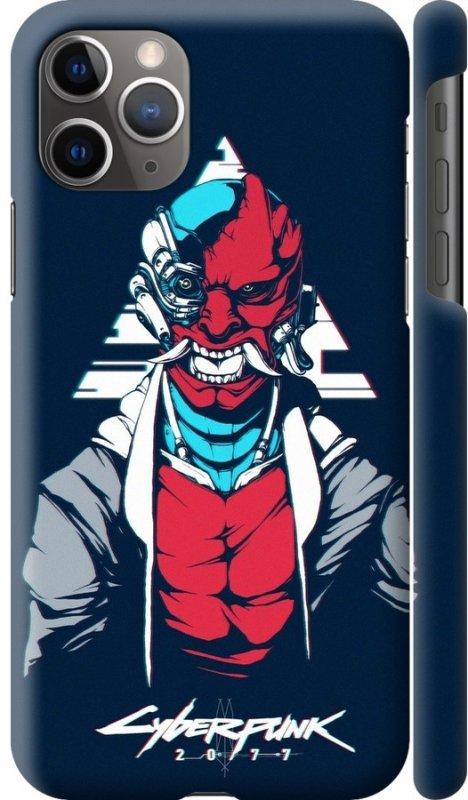 Купить Чехол для телефона Cyberpunk 2077, чехол для Samsung, Apple iPhone, Xiaomi, Honor, Huawei и других