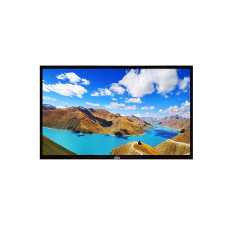 Купить Монитор для систем видеонаблюдения 43 Uniview MW3243-E