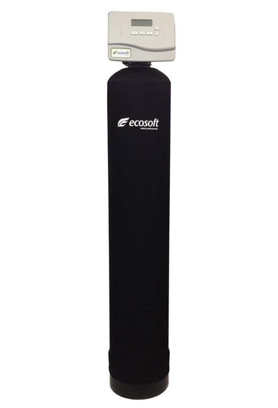 Комплектующие для систем очистки воды, чехол для фильтров.