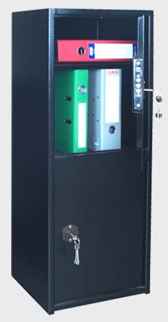 Buy SB-1000/2 safe