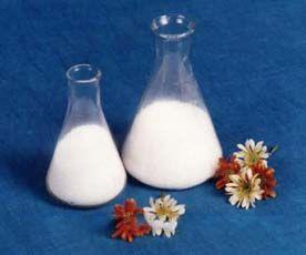 Гексаметафосфат (полиметафосфат) натрия Е452