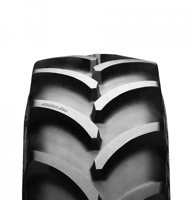 Buy Tires for agricultural machinery