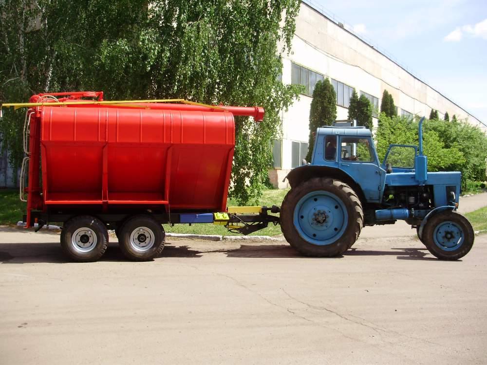 ZKP-8A loader
