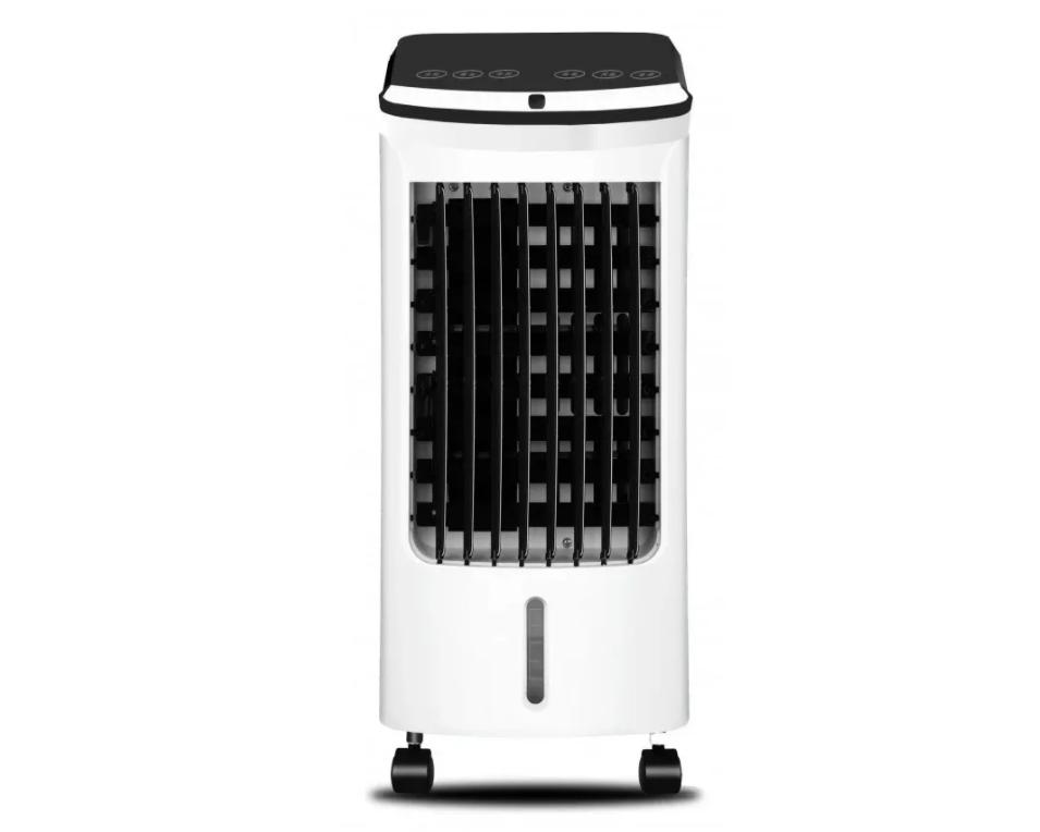 Купить Кондиционер Germatic BL-199LR-A Портативный воздушный охладитель 120W Пульт/сенсорное управление