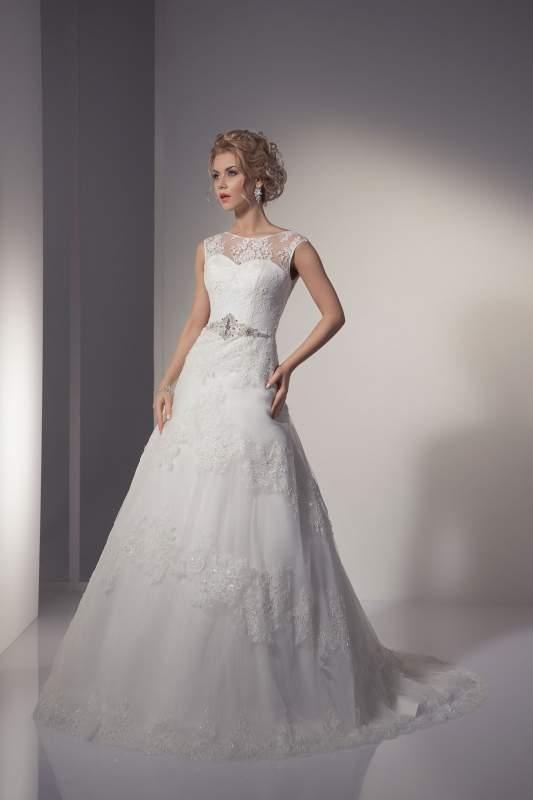 7538a9b2f53 Оптом купить свадебные платья в Украине купить в Чернигове