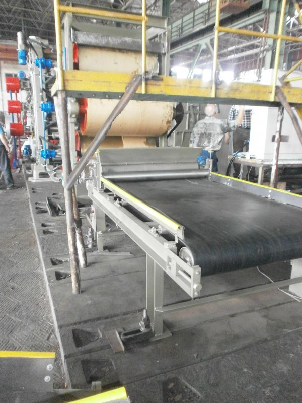 Buy Conveyor