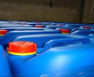 Перекись водорода асептическая 35% OXTERIL® 350 MS-P (оборудование SIG Combibloc)