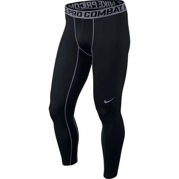 Купить Термоштаны Nike Pro (XS-XXXL) L