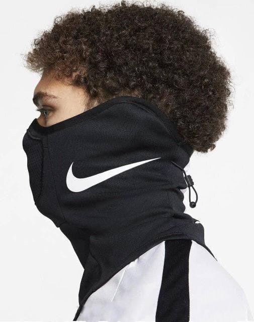Купить Горловик Nike Pro