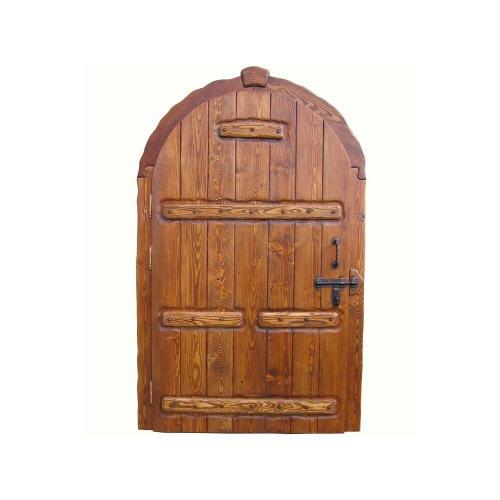 Купить Двери из натурального дерева декоративные, двери для баров, ресторанов, производство, продажа