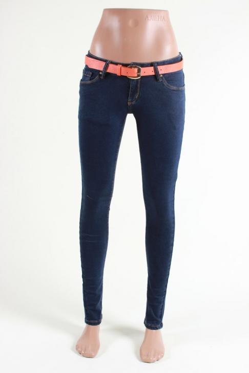 Купить модные джинсы женские украина