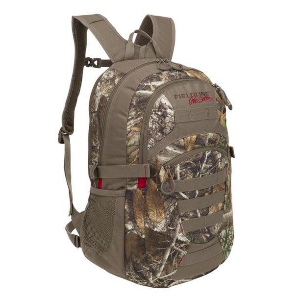 Рюкзак для охоты и рыбалки Fieldline Pro Series Treeline Backpack